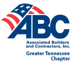 Associated Builders and Contractors, Inc. - Tennessee Chapter